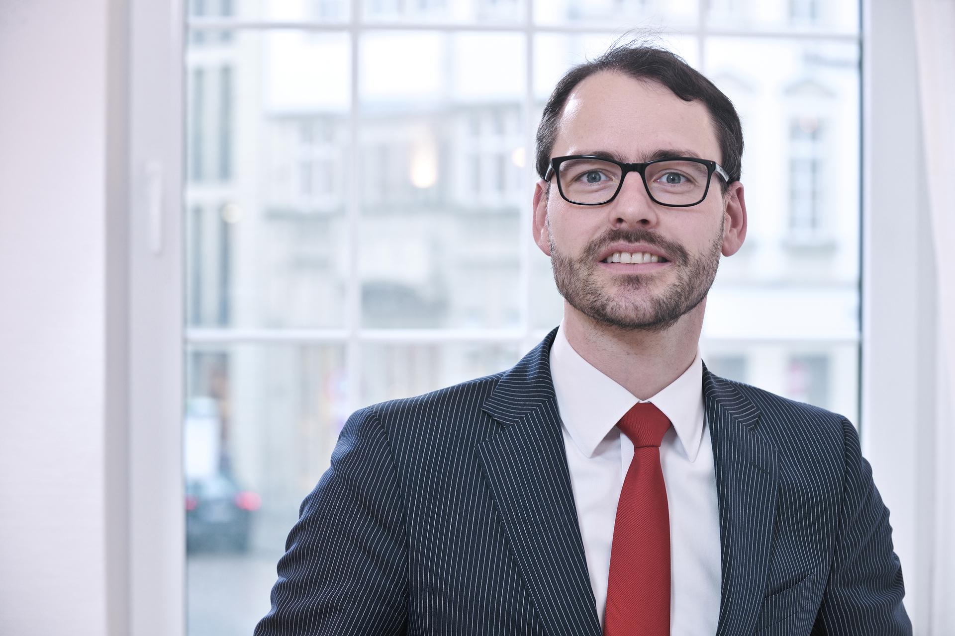 HERLITZIUS Dr Markus Heukamp Notar Fachanwalt